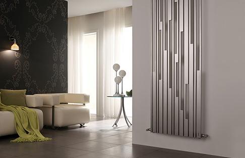 design radiator. Black Bedroom Furniture Sets. Home Design Ideas