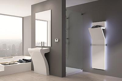 calorifere decorative irsap adhoc caleido cordivari cinier radiatoare standard din. Black Bedroom Furniture Sets. Home Design Ideas